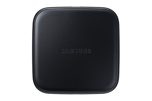 Samsung mini Wireless Charging Charger