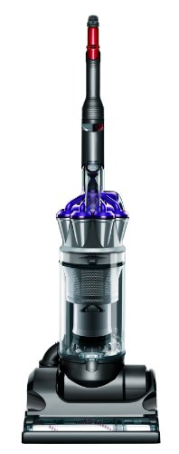 Dyson DC17 Animal Cyclone Upright Vacuum Cleaner (Dyson Dc 17 Animal Attachments compare prices)
