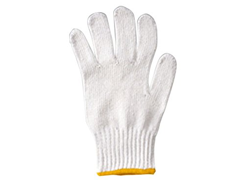 2 pair MAPA Krytech 560 Polyurethane Fully Coated Cut Resistant Glove Size 10