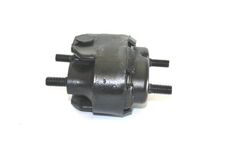 DEA A2932 Left Transmission Mount DEA Products
