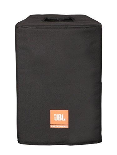 JBL Bags PRX710 CVR Speaker Case