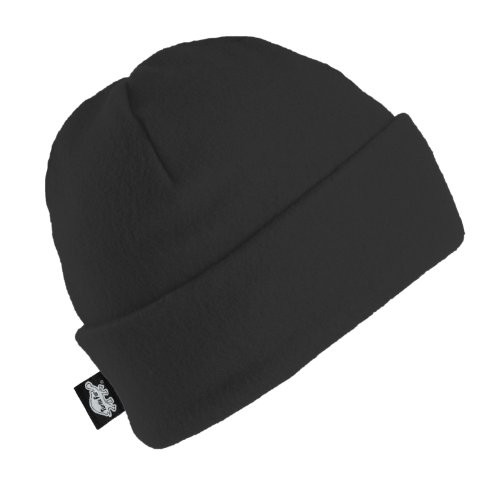 Cheapest Ski cap