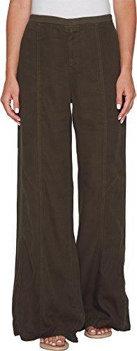 xcvi-womens-torrid-pants-terraburn-xs-womens-0-2-31