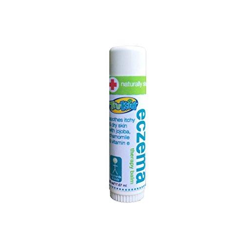 TruKid Eczema Therapy Balm, 0.1 Pound