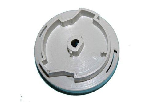 16/12 manera cinta connctr para lavadora Otsein equivalente a ...
