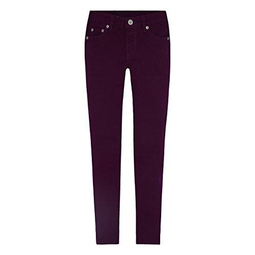 Denim Bar Clothing Retail - 7