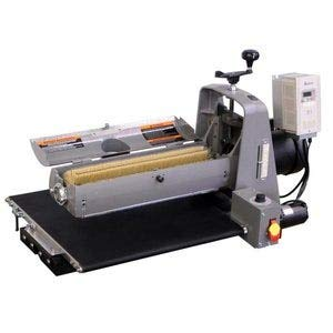 SUPERMAX TOOLS 19-38 Combo Brush/Drum Sander