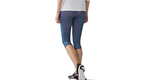 lululemon pants size 2 - 2