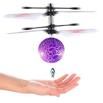 Promotion drone bruxelles, avis prix drone syma x5sc
