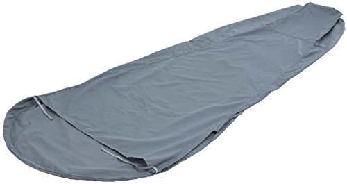 Sleeping Bag Alps (ALPS Mountaineering Poly Cotton Mummy Sleeping Bag Liner)