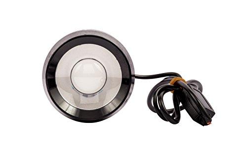 Virgo E4 LED Daytime Running Pilot Lamp (3W)