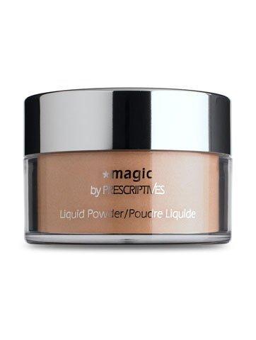Prescriptives Magic Liquid Powder Loose 1.2 oz - TRANSLUCENT by Prescriptives
