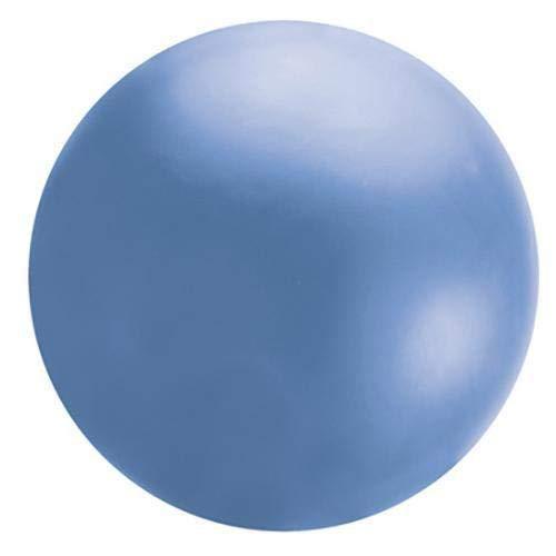 PIONEER BALLOON COMPANY 91226 CLOUDBUSTER - BLUE, 8',