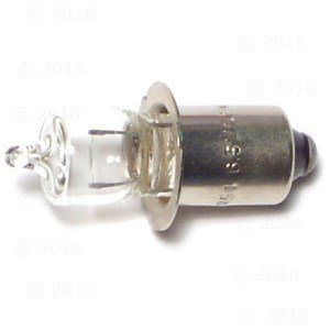 51 miniature bulb - 5