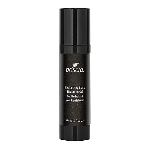 Boscia Revitalizing Black Hydration Gel, 50 ml