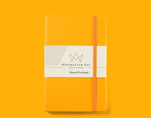 Buy notebook journal