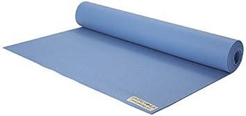 Amazon.com : JadeYoga Jade Harmony Professional Yoga Mat 3 ...