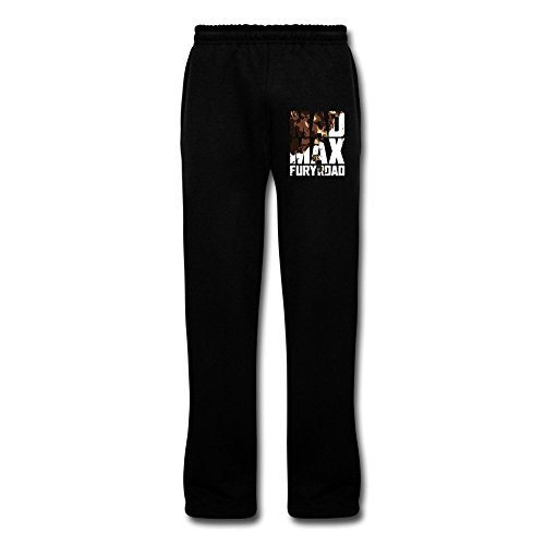 demai-mens-100-cotton-mad-max-fury-road-sweatpants