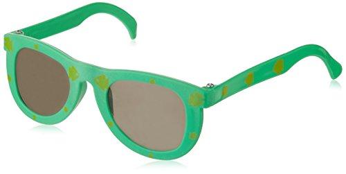 Fish Sunglasses - Sunglasses Fish