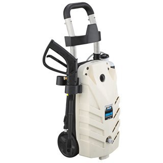 Electrical Pressure Washer - 1800PSI ( PULSAR )