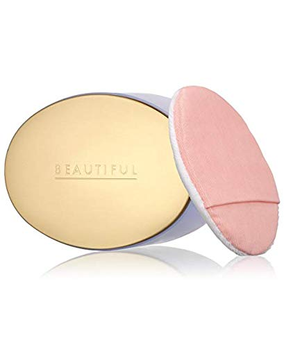 Estee Lauder Beautiful Perfumed Body Powder - 100g/3.3oz