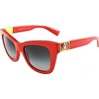 b92dca5c35b3 Image Unavailable. Image not available for. Color  Dolce   Gabbana ...