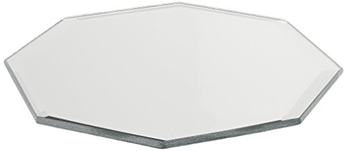 Darice-1-Piece-Beveled-Octagon-Shaped-Mirror-5-Inch