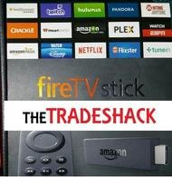 eGiants- TheTradeShack Version Premium All Channels Unlocked