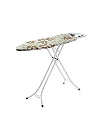 0de56d71217 Bonjour Iris ironing Board  Amazon.in  Home   Kitchen