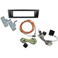 Beat-Sonic [CAN-BUS adapter for BMW1 series] sound adapter [part number] BMA-1
