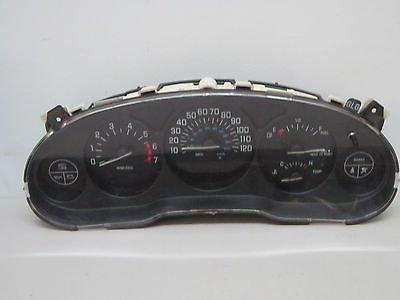 97-98-99-00-01-02-03-04-buick-regal-speedometer-instrument-cluster