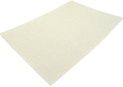 Filter Paper, Oil Sheet 17-1/2 X 28''