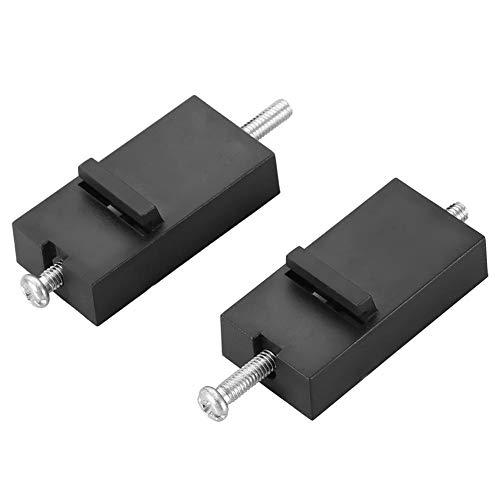 5軸オフラインモーションコントローラー、CNC 5軸オフラインモーションコントローラーはMACH3 500KHz USBモーションコントローラーを置き換えます