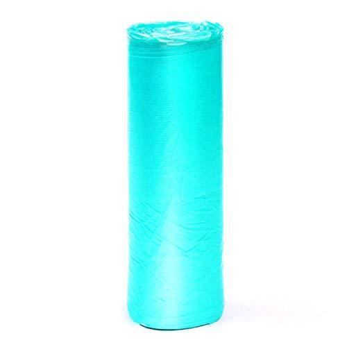 Buy plastic compacter bags