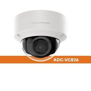 Cpi Camera Security - 1