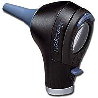Riester 10563 Cabezal del otoscopio ri-scope L1 XL
