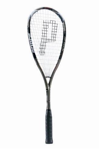 Prince Airstick 130 Squash Racquet