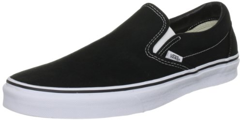 vans-adult-slip-on-core-classics-black-canvas-9-mens-105-womens