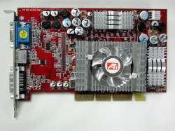 ATI POWERCOLOR RADEON 9000 PRO EVIL COMMANDO DRIVER WINDOWS XP