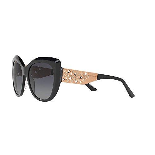 Aoligei Europe et les États-Unis lunettes de soleil réflectorisé personnalité les Dame tendance décorative plat lunettes de soleil fashion lunettes de soleil eY0Pu