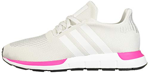 adidas Originals Kids' Swift Running Shoe 13