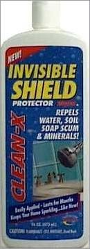 invisible-shield-surface-protectant