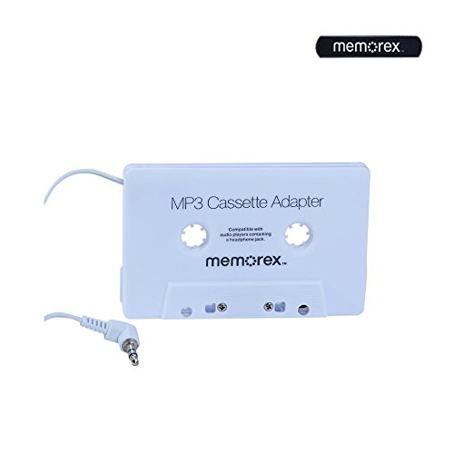 memorex-ampgear-car-cassette-adapter-for-ipod-mp3-cd-player