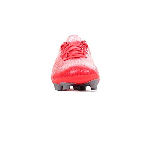 Homme 4 Chaussures Football X Pour Fxg Rouge De 16 Adidas xn8OgUC8