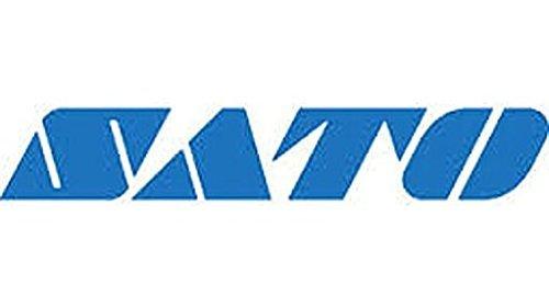 Sato WWM845820 Print Head for M84PRO Printer, 609 dpi Resolution, 4
