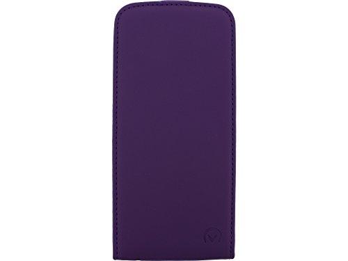 Mobilize Ultra Slim Flip Case Apple iPhone 6 Purple
