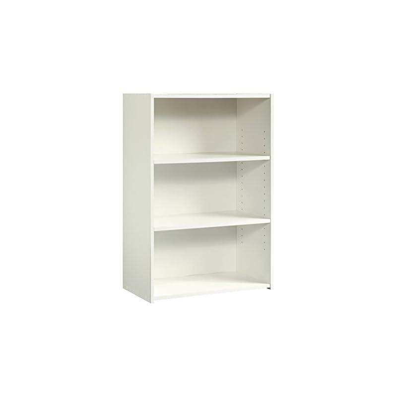 sauder-415541-beginnings-3-shelf
