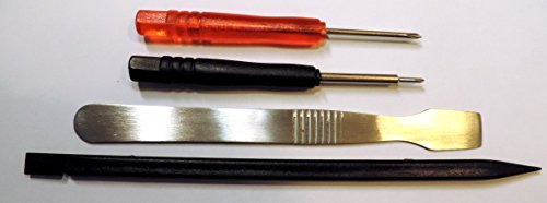 4-piece-economical-gaming-tool-kit-screwdrivers-spudger-pry-tools-for-wii-gameboy-macbook-smart-phon