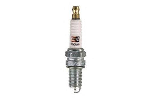 Champion oe187/T10 Spark Plug Ignition: