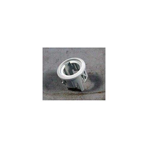 Whirlpool - Pulsador para Micro microondas Whirlpool: Amazon ...
